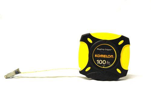100' Measuring Tape
