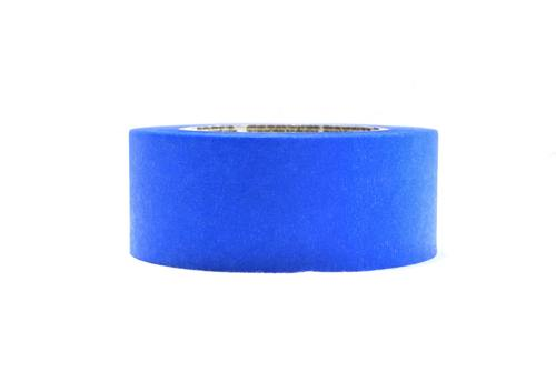 "2"" Blue Mask Tape"