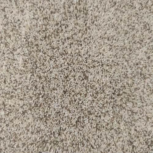 Quartz Floor Colors: Sun Tan Blend