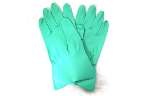 MAPA Safety Gloves