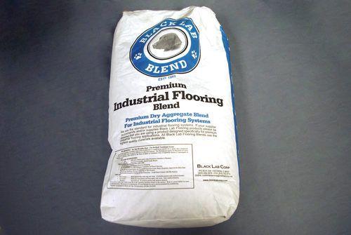Industrial Flooring Sand (50 Lbs)