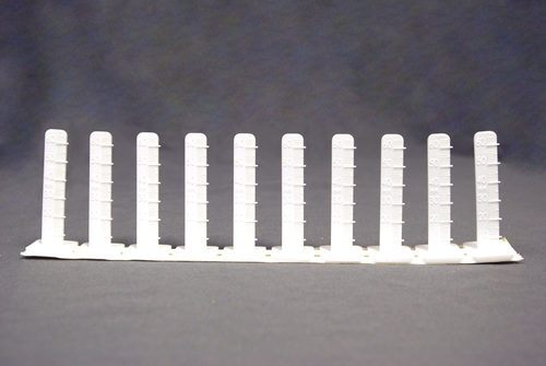 Stick-Ems Level Pegs (Small)