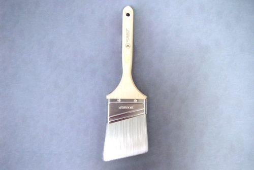 Silver Tip Brush