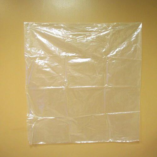 Heavy-Duty Contractor Bags