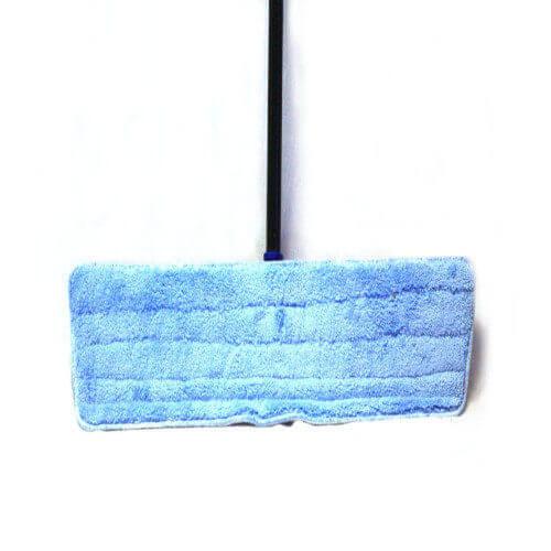 Microfiber Dust Mops