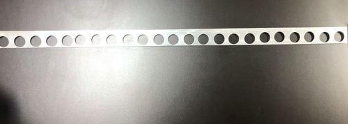 Metal Termination Strip