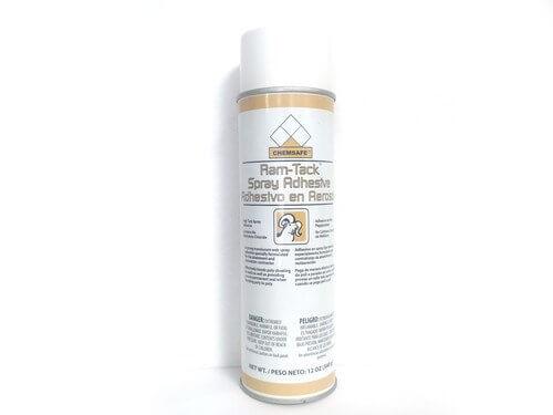 Ram-Tack Adhesive Spray
