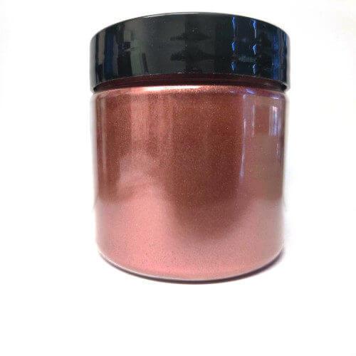 Pigments for Epoxy